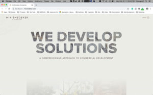 bold-font-web-design