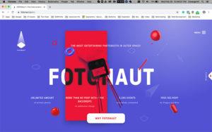 color-layers-web-design