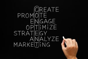content-marketing-elements