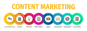 content-marketing-magnets