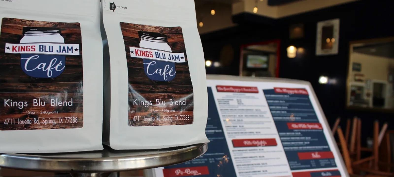 marketing-kings-blu-jam