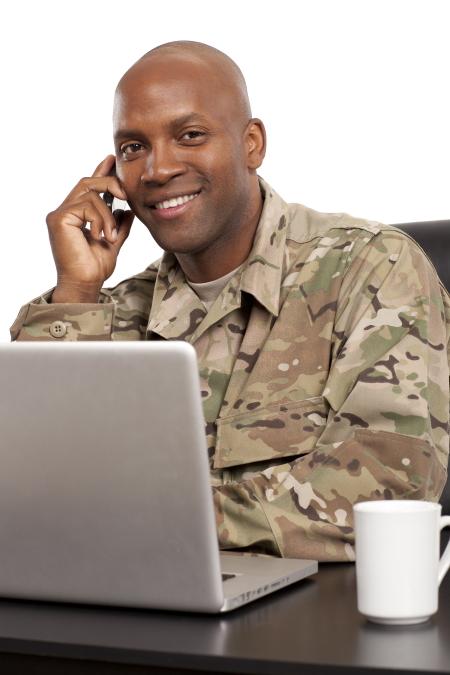 marketing-veteran-businesses-online