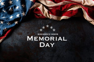 memorial-day-marketing-veteran-businesses