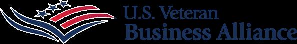 US Veteran Business Alliance