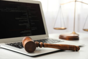 lead-generation-online-strategy-laws