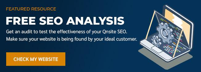 onsite-SEO-analysis-banner-1