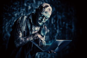 no-spooky-digital-ads-for-lead-generation