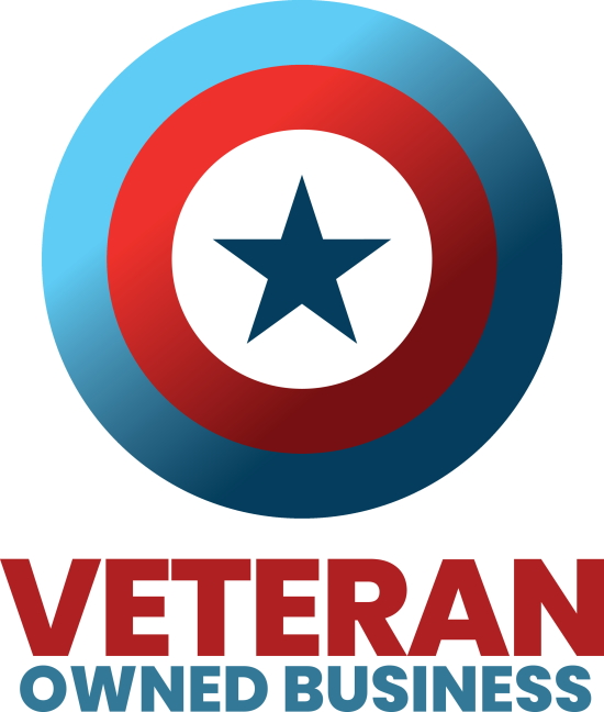 veteran-owned-business-marketing