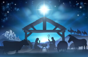 SEO-impact-lead-generation-Nativity